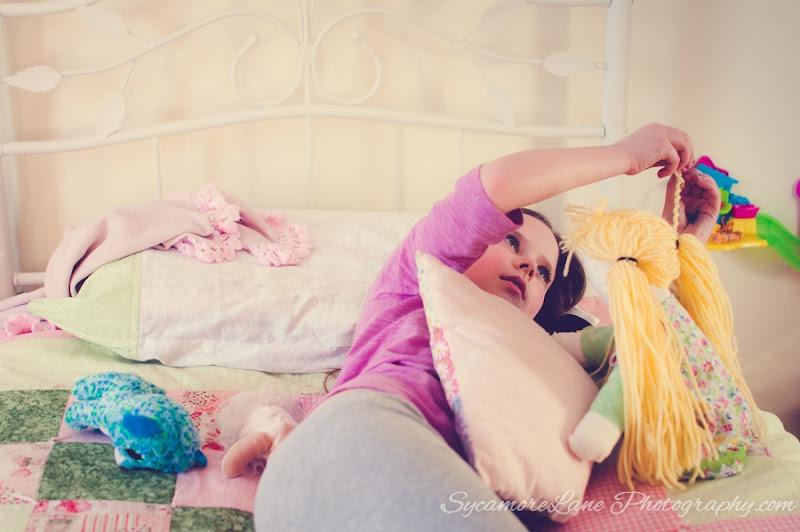 SycamoreLane Photography-108