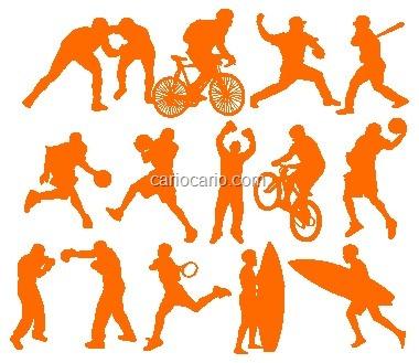 [esportes%255B8%255D.jpg]
