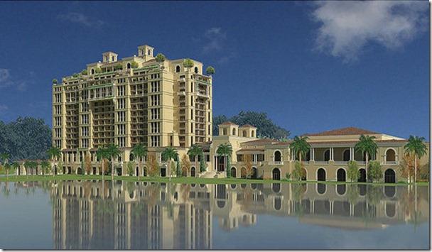 four-seasons-walt-disney-hotel