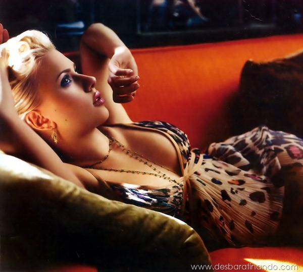 scarlett-johansson-linda-sensual-sexy-sexdutora-tits-boobs-boob-peitos-desbaratinando-sexta-proibida (904)