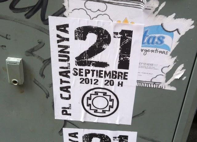 21oct2.JPG
