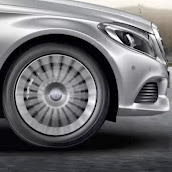 Mercedes-C-Serisi-2014-03.jpg