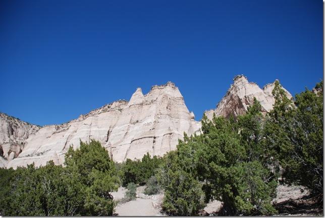 10-17-11 Kasha-Katuwe Tent Rocks NM (265)