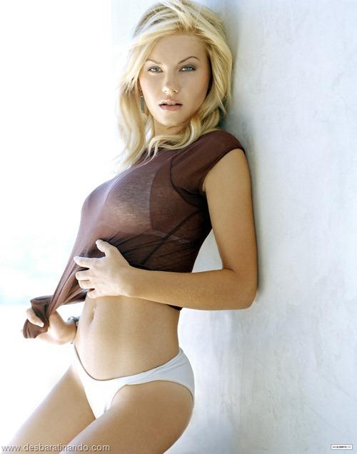 Elisha Cuthbert linda sensual sexy sedutora hot pictures desbaratinando (121)