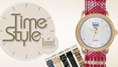 time style dumont