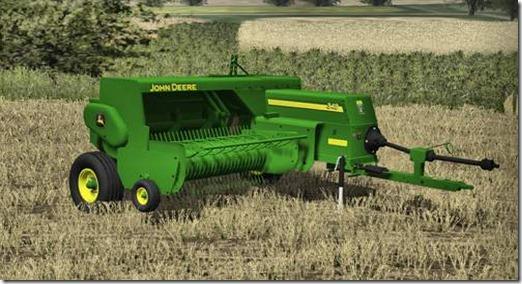 john-deere-348-farming-simulator