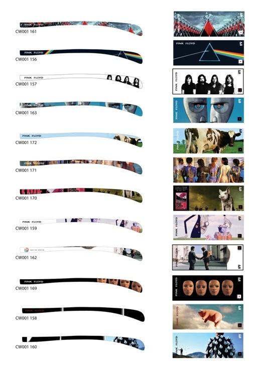 PINK_FLOYD_Brochure_DEF2
