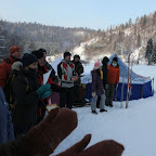 2011-snejinka-39.jpg