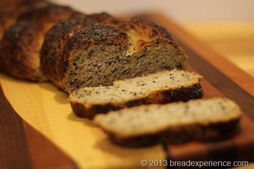 braided-poppy-seed-loaf01