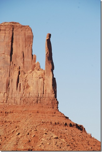 10-28-11 E Monument Valley 098