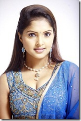 sanchita padukone very hot pic