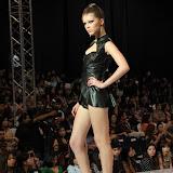 Philippine Fashion Week Spring Summer 2013 Parisian (64).JPG