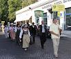 2011_Kaiserfest_Goerz036.JPG