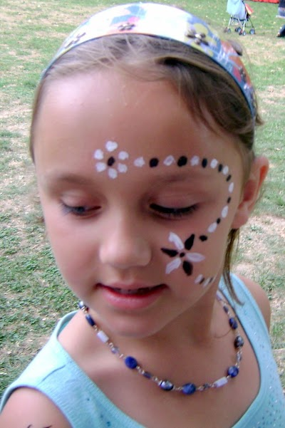 facepainting By Zoher (52).JPG