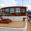 Admiraal Jacht- & Scheepsbetimmeringen_MJ Parnassia_teakdek_stuurhut_071393451022294.jpg