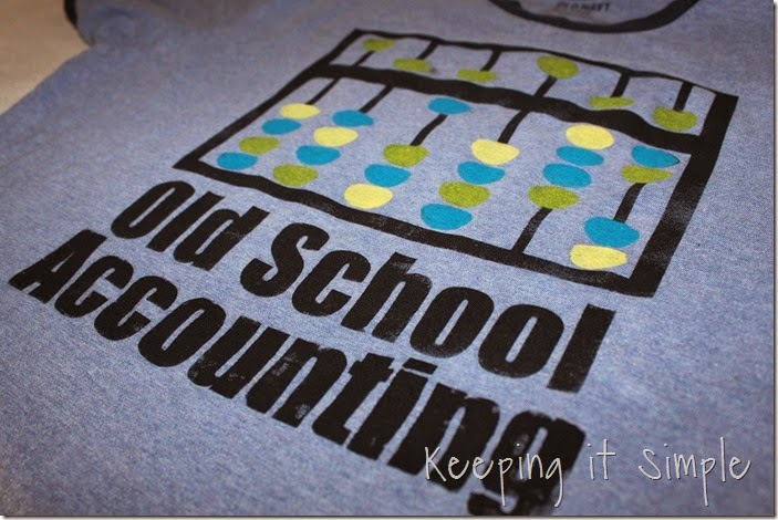 old school accounting shirt (1)