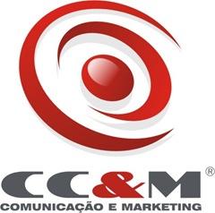LOGO_CCM