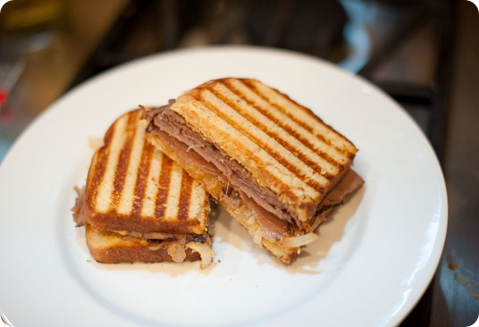 roastbeefpanini12