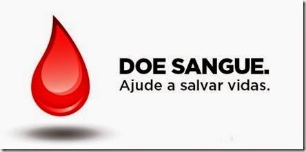 DoaSangue_Banner3