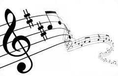 Musik Sendu Bisa Bangkitkan Emosi Positif