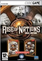rise_of_nations_codegame