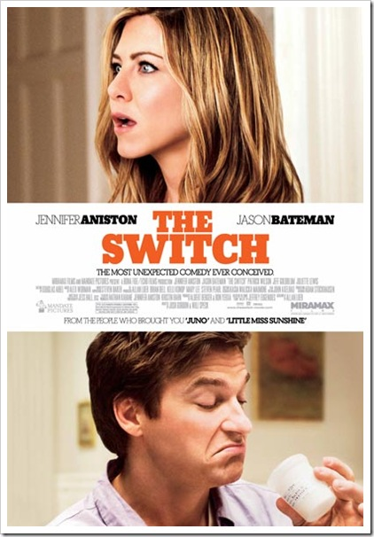 the-switch_poster1