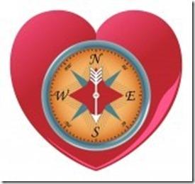 11810823-corazon-en-forma-de-brujula-amor