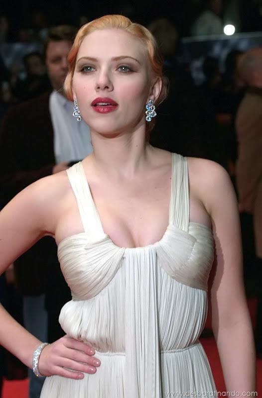 scarlett-johansson-linda-sensual-sexy-sexdutora-tits-boobs-boob-peitos-desbaratinando-sexta-proibida (1076)
