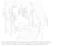 [AA]Yonomori Kobeni (Engaged to the Unidentified)