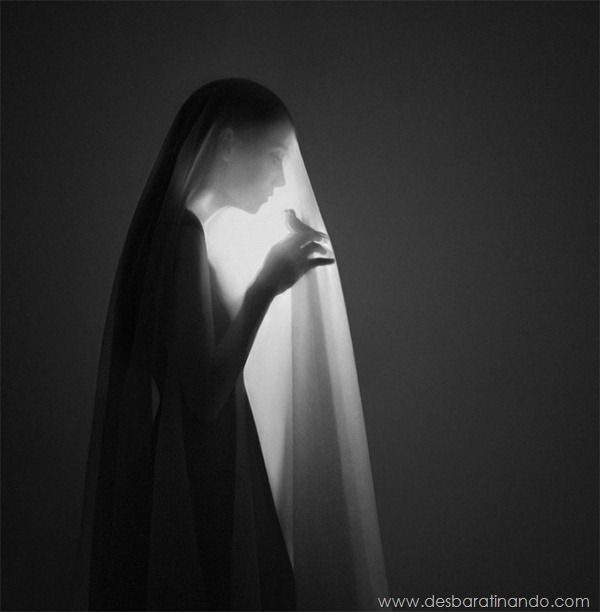 surreal-self-portraits-noell-oszaid-desbaratinando (2)