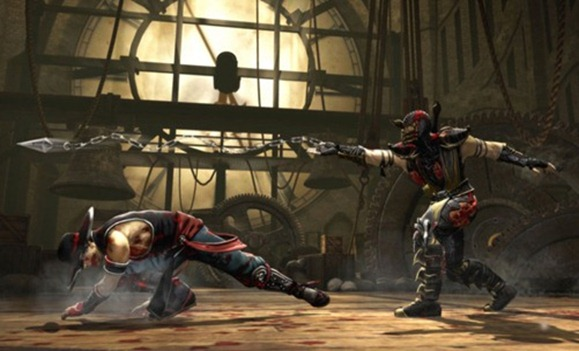 mortal-kombat-2011-dlc-could-be-free[1]
