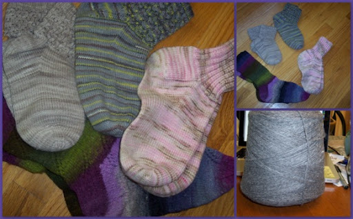 Collage-sockstobedarned-2012-04-29-16-24.jpg