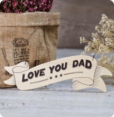 cartel-love-you-dad