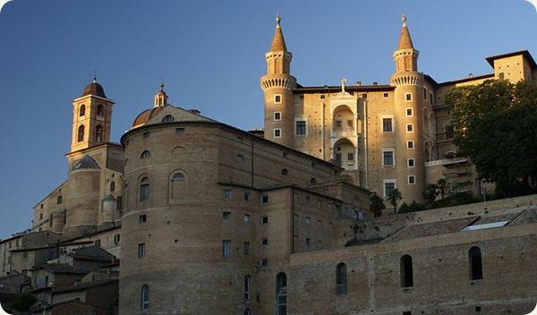 Marche_Palazzo_Ducale,_Urbino