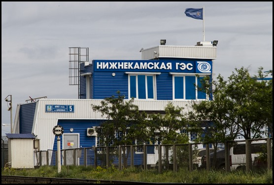 Нижнекамск-Елабуга-4454