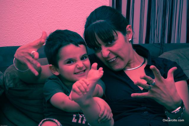 Yo y Mama.jpg