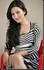 anu_smruthi_new_pics