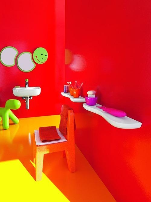 banho_color_kids_04