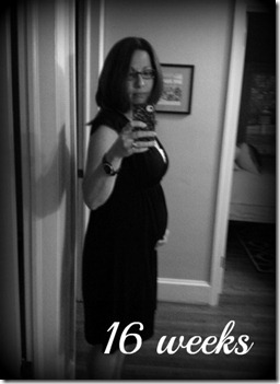 16 weeks1