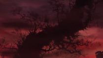 [HorribleSubs] Zetsuen no Tempest - 03 [720p].mkv_snapshot_07.40_[2012.10.22_10.15.59]