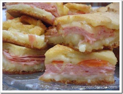 Torta de Pão de Queijo1