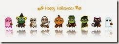 happy halloween (7)