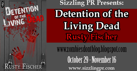 DetentionoftheLivingDeadTour