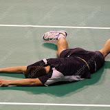 Strasbourg Masters 2011 - 111206-2059-CN2Q0423.jpg