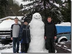 snowpocalypse  04