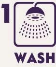 1_WASH_1
