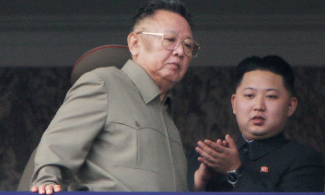 kim-jong-il-morte2-large.jpg