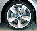bmw wheels style 189