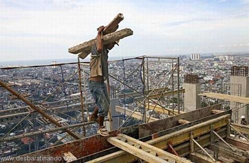 trabalho seguro fail de trabalho emprego perigo  (2)