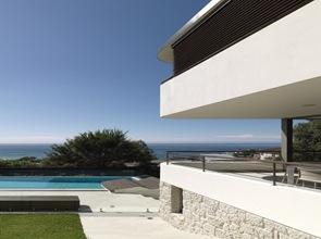 casa-con-piscina-Balcony-Over-Bronte